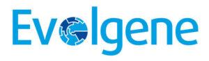Evolgene Logo