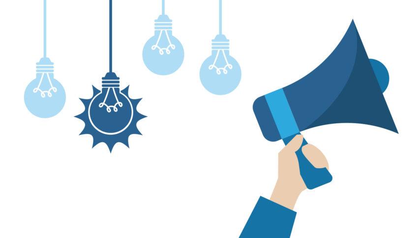 Divulgation: a fundamental support for innovation